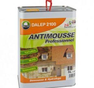 121-dalep-2100-antimousse-professionnel-concentre.jpg